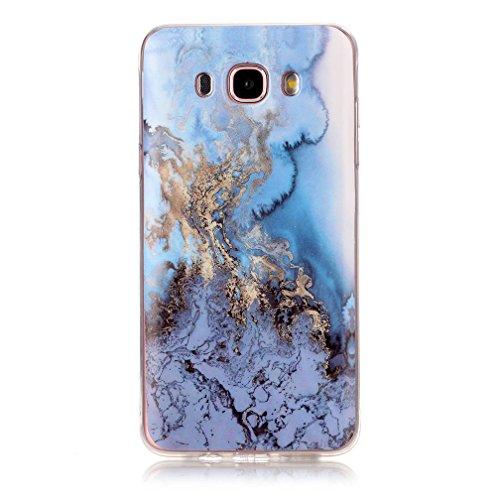 coque iphone 5 xiaoximi