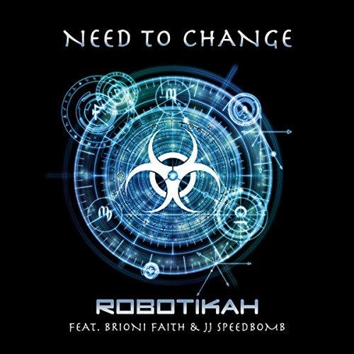need-to-change-brioni-faith-industrial-mix-explicit