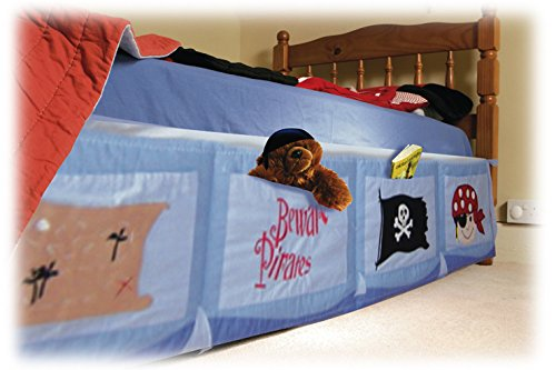 snuggle-sac-betttaschen-mit-piratenmotiven