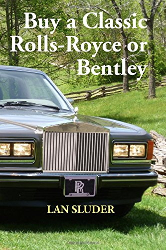 buy-a-classic-rolls-royce-or-bentley
