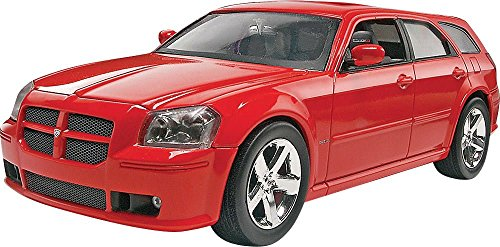 revell-dodge-magnum-srt8-plastic-model-kit