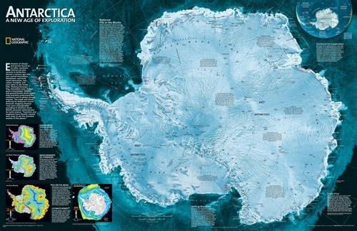 antarctica-satellite-a-new-age-of-exploration