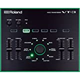 Roland VT-3 Aira Transformateur de voix