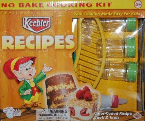 no-bake-cooking-kit-real-cooking-made-easy-for-kids-featuring-keebler-recipes