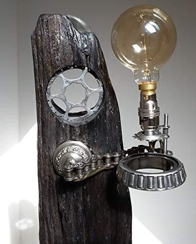 Floor Lamps Handmade Floor Lamps