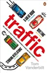 Traffic: Why we drive the way we do (...