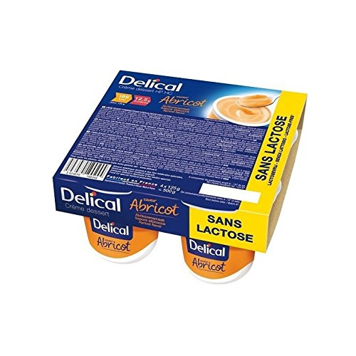 delical-creme-hp-hc-sans-lactose-abricot