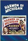 Harmon Of Michigan [Edizione: Stati Uniti]