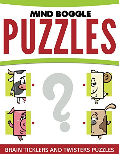mind-boggle-puzzles-brain-ticklers-and-twisters-puzzles