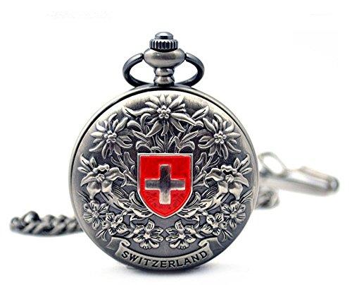 montre-de-poche-montres-mecaniques-automatique-croix-retro-cadeaux-m0001