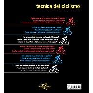 Tecnica-del-ciclismo-Come-luomo-e-la-bicicletta-lavorano-in-sintonia