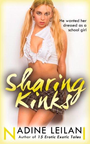 y Hot Erotic Tales) Book 1) (English Edition) ()