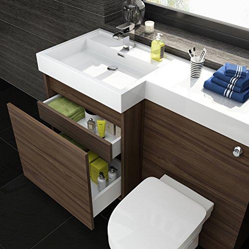 Walnut Vanity Units For Bathroom on walnut vanity top, walnut dresser, walnut windows, vintage walnut vanity, walnut room, walnut countertops, walnut sinks, euro vanity, walnut entertainment center, walnut chest, walnut bedroom, walnut fireplace, mahogany vanity,