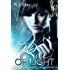 Rae of Light: Dark Paranormal Tattoo Taboo Romance (The Chronicles of Kerrigan Book 12)