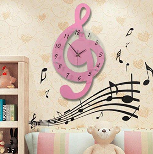 ld-reloj-de-musica-reloj-de-moda-reloj-de-cuarzo-reloj-decorativo-de-jardin-mute-art-bell-pink