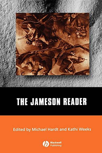 Pdf download jameson reader p wiley blackwell readers by hardt jameson reader p wiley blackwell readers audiobook online jameson reader p wiley blackwell readers review online jameson reader p wiley blackwell fandeluxe Gallery