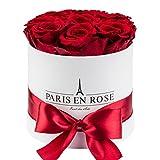 PARIS EN ROSE Rosenbox