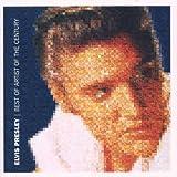 Elvis Presley: Best of Artist of the Century (Audio CD)