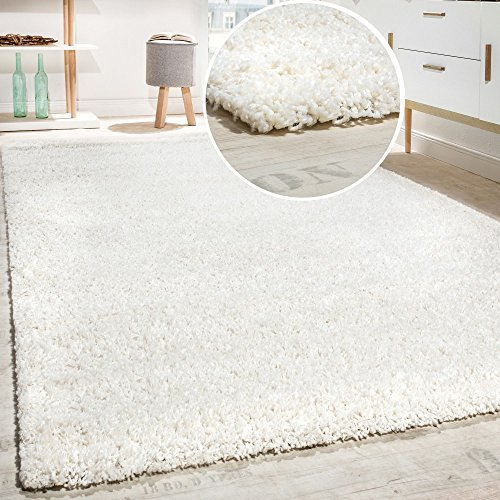 Hochflor Design Shaggy