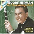 Herman, Woody: Thundering Herd (The) (1945-1947)