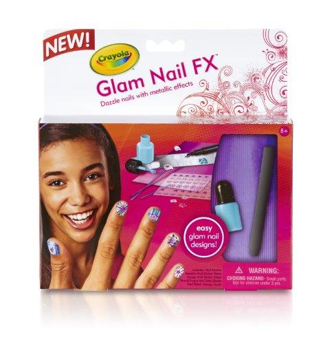 creations-nail-glam