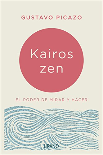 KAIROS ZEN (Crecimiento personal)