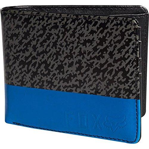 geldbarse-fox-boggle-wallet
