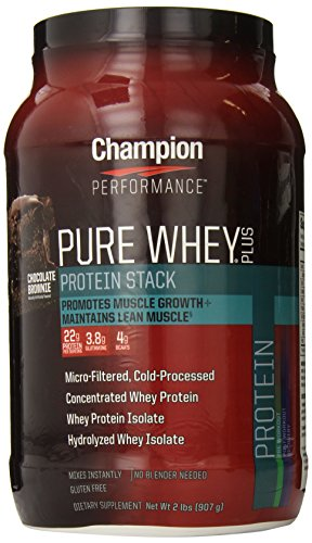 champion-nutrition-pure-whey-plus-chocolate-brownie-2-lbs-by-champion-nutrition