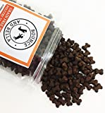 Grain Free Dog Training Treats - 800 Tasty - Best Reviews Guide
