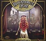 Blackmore'S Night: All Our Yesterdays [Shm-CD/Dvd (Audio CD)