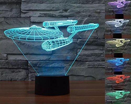 ruumika-star-trek-uss-enterprise-3d-led-night-light-7-color-switch-desk-lamp