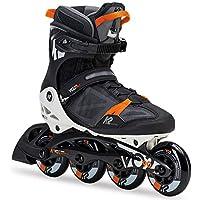 K2 Herren Vo2 90 Pro Inline Skates
