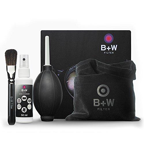 B+W Lens Cleaner