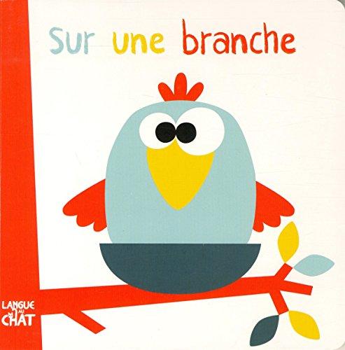 """<a href=""""/node/108877"""">Sur une branche</a>"""