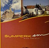 Sumperk em - Unter den Flügeln (4-sprachige Ausgabe)