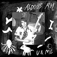 Aldous RH