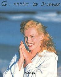 Mi-Marilyn Monroe 2 Vol