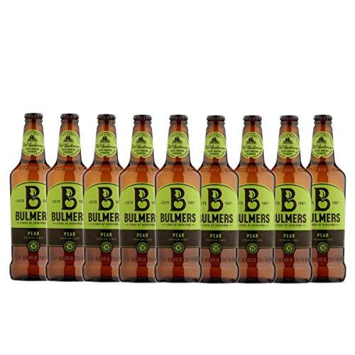 bulmers-pear-12x500ml