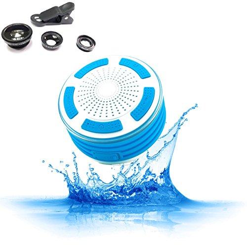 hot-sky-shower-radio-ipx7-impermeabile-altoparlante-portatile-bluetooth-integrato-radio-fm-e-luci-le