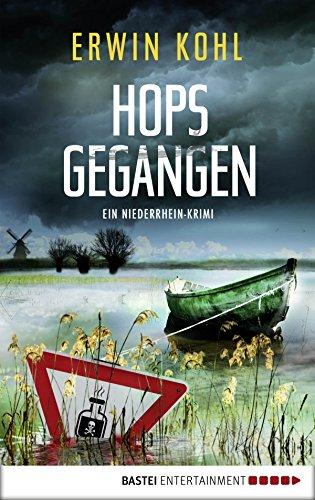 hopsgegangen-ein-niederrhein-krimi-lukas-born-2