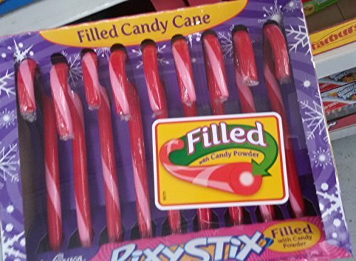 pixy-stix-candy-canes-9-count-1417g