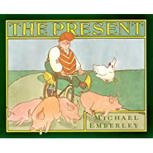 The Present by Michael Emberley (1991-05-01)
