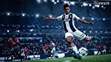 FIFA 19 – Standard Edition – [Nintendo Switch] - 2