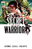Image de Secret Warriors Vol. 3: Wake the Beast