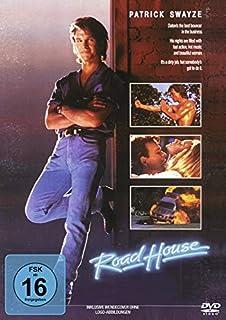 Road House (Uncut)