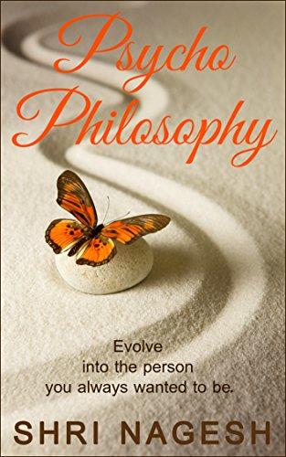 PSYCHO PHILOSOPHY
