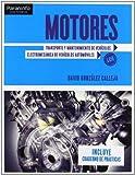 Motores (LOE)