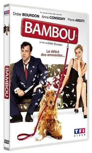 Bild von Bambou [FR Import]