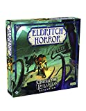 Best Fantasy Flight Games Horrores - Eldritch Horror: Under the Pyramids Expansion Review