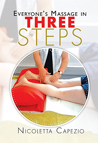 everyones-massage-in-three-steps-english-edition